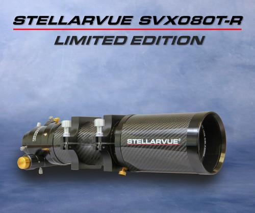 SVX080T-R