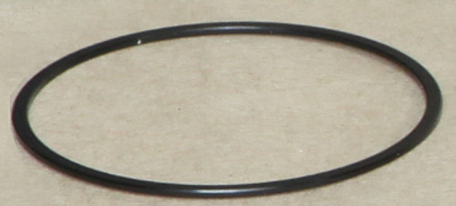 69 mm Spacer Ring - 2 mm Thick - SFE-M69-002