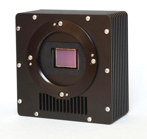 Starlight Xpress Trius SX-46 Full Frame Camera