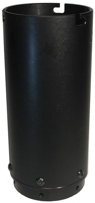 """Losmandy 12"""" Tripod Extension Column"""