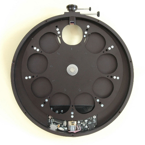 Starlight Xpress Maxi USB Filter Wheel