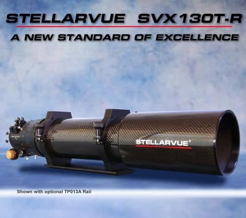 SVX130T-R