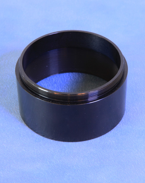 69 mm Extension Tube - 21mm Length - SFE-M69-021