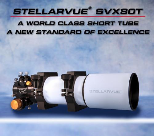 SVX080T-25FT