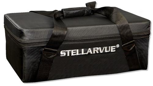 C19 Telescope Case for Stellarvue 70-90mm Refractors