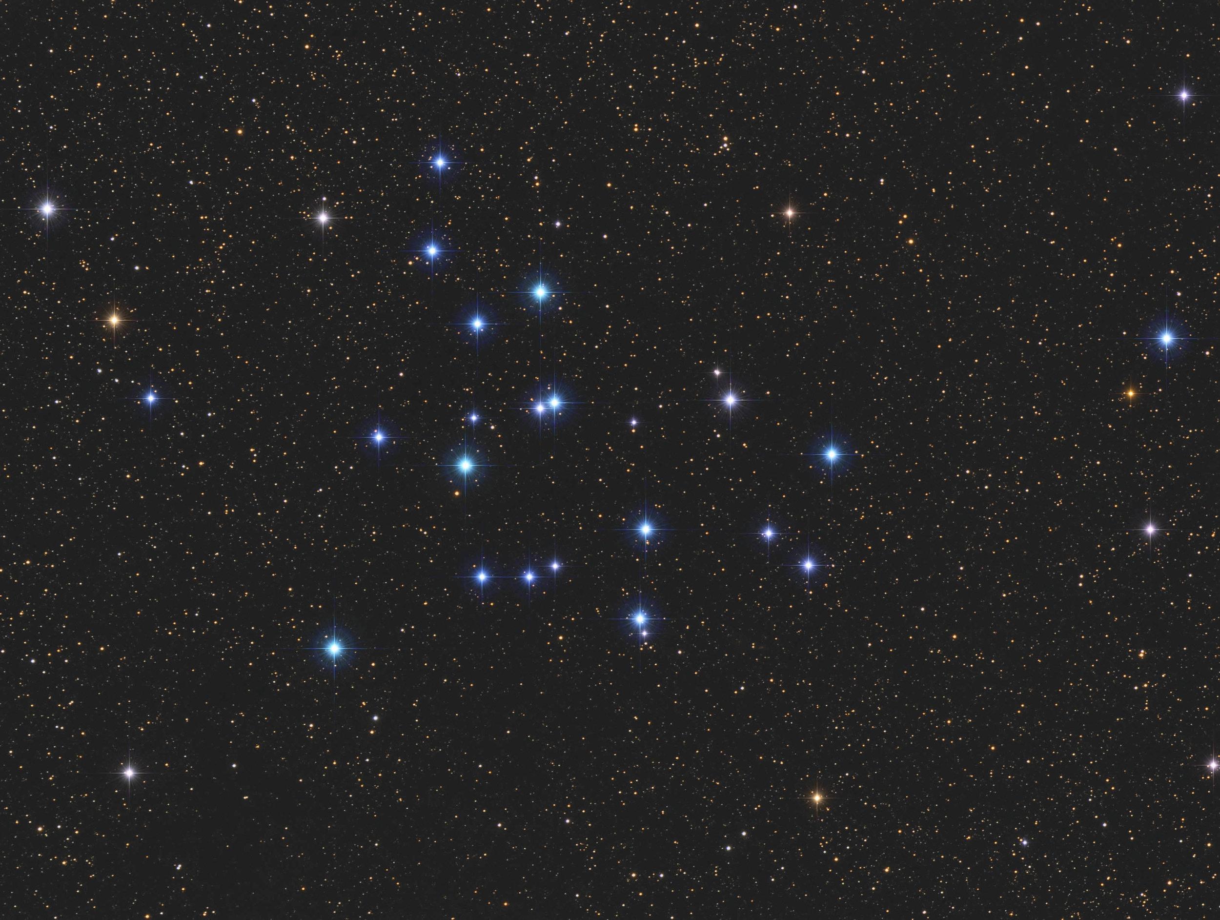 M39 - Jason Matters