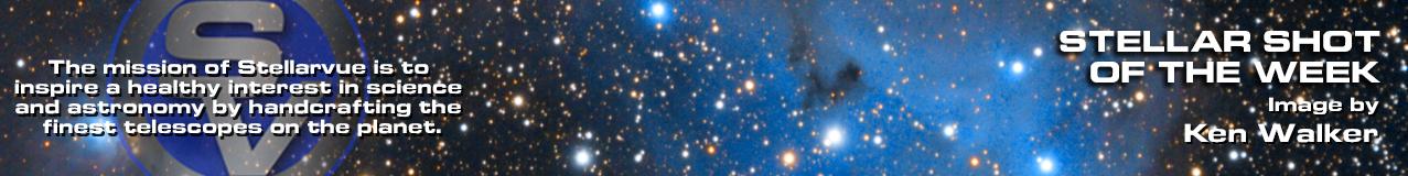 IC2167-2169 Ken Walker using SVX102T-R