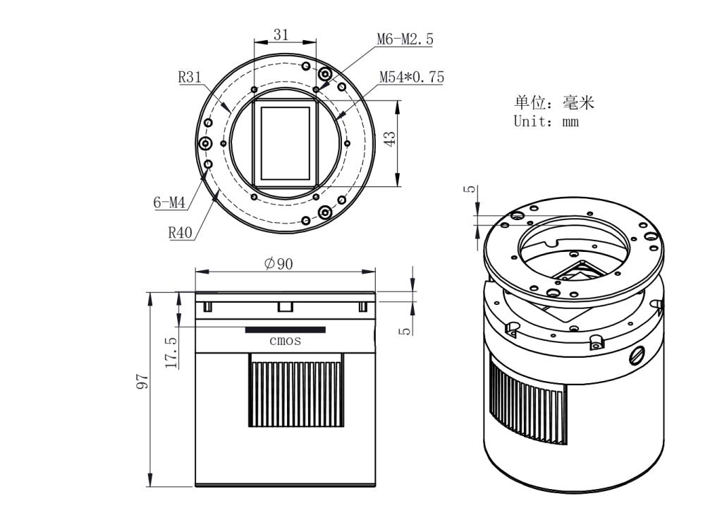 6200-mechanical-diagram-1024x744.png