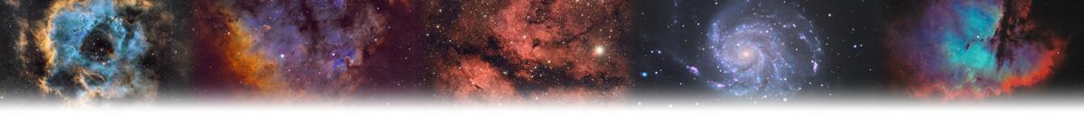 astro-photography.jpg