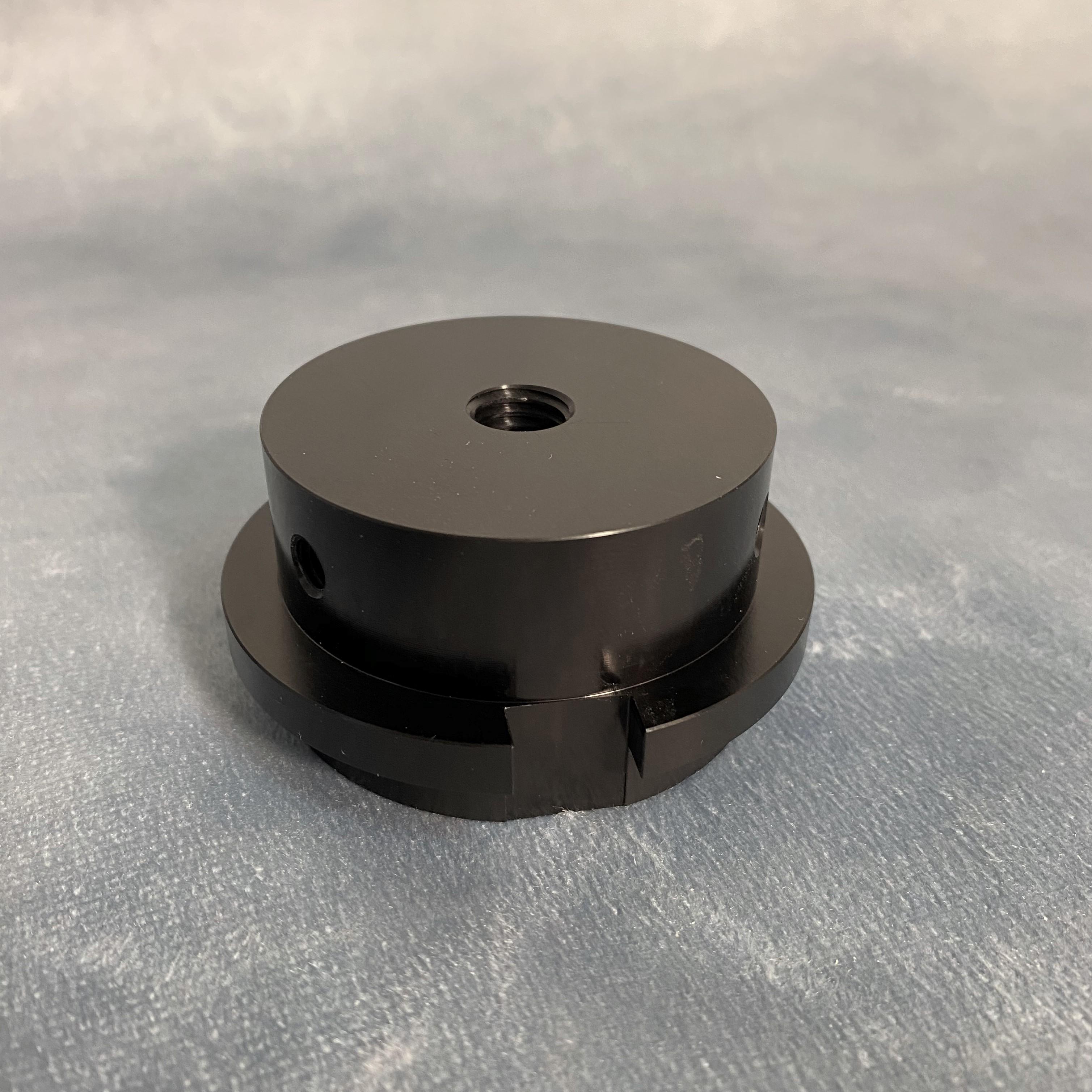mec-column-base-plate-top-.jpg