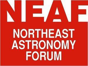 neaf-logo-300x227.jpg