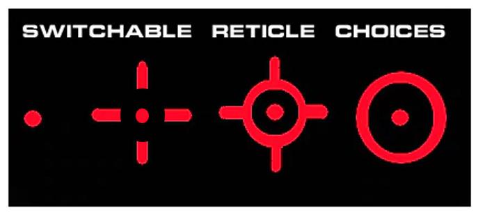 reticle.jpg