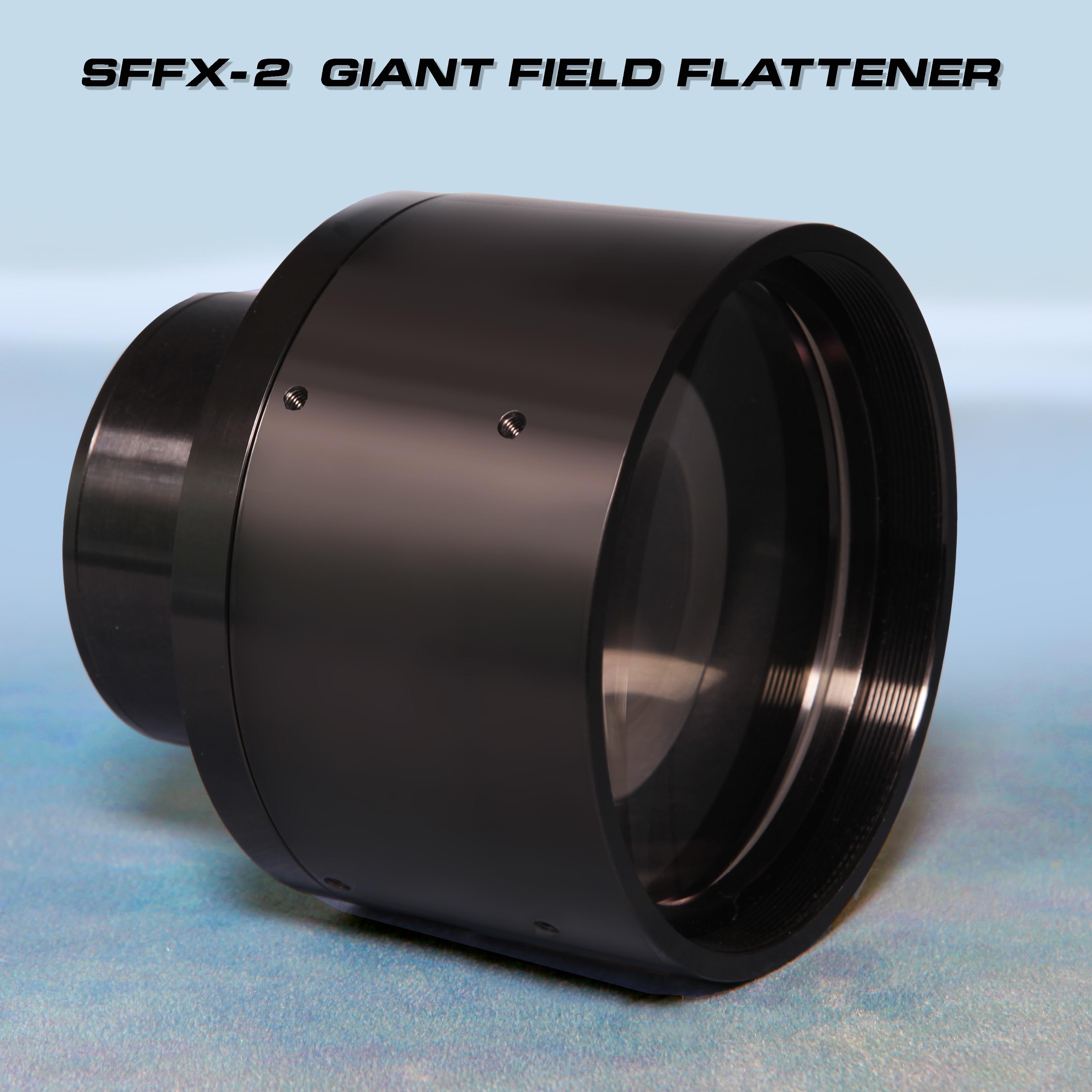 sffx-2-giant-field-flattener.jpg