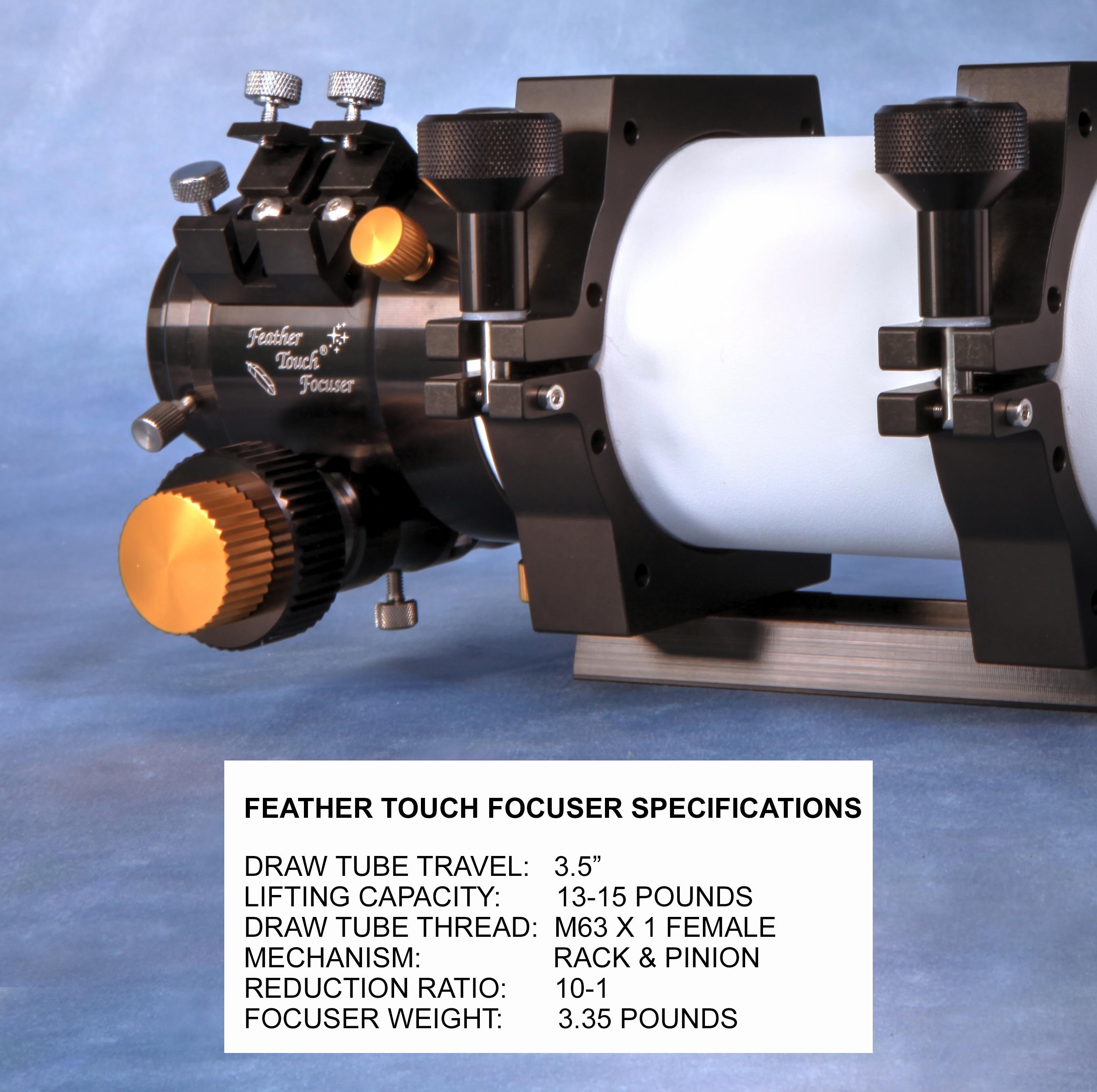 svx080t-25ft-focuser-specs-2.jpg