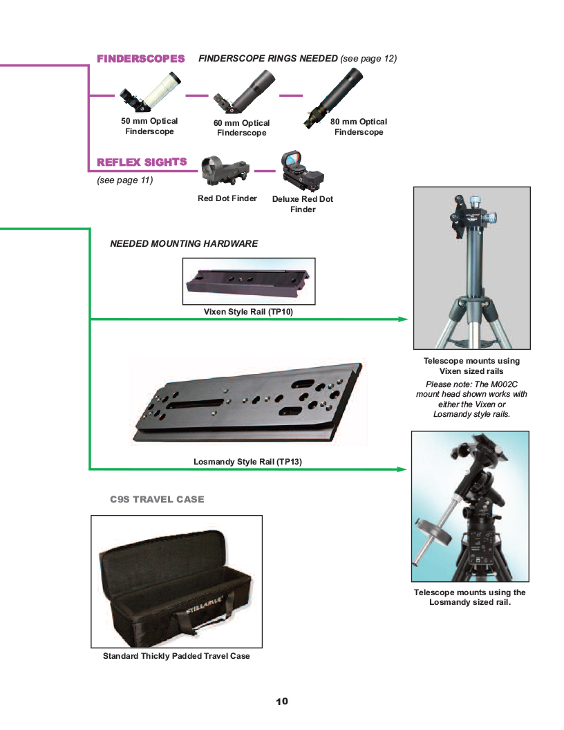 svx102t-r-web-pg-10.jpg