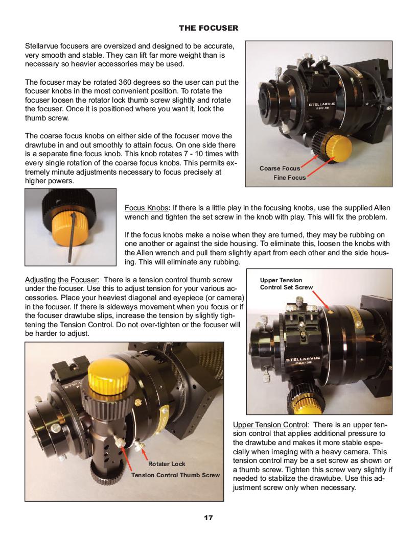 svx102t-r-web-pg-17.jpg