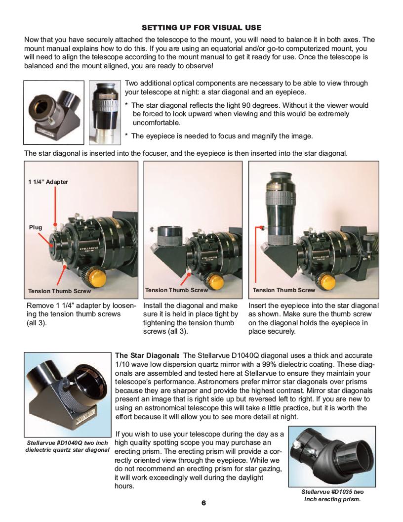 svx102t-r-web-pg-6.jpg