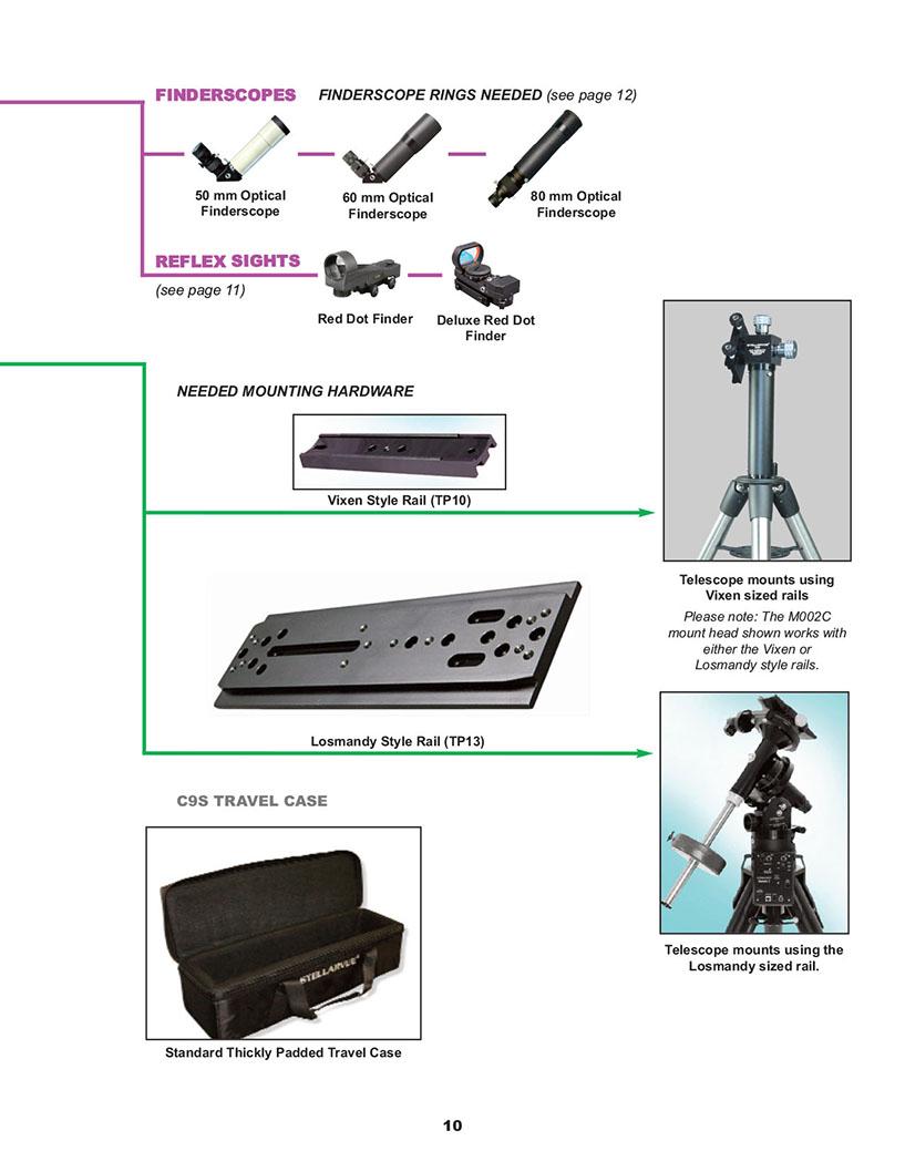 svx102t-svx102t-r-web-manual-10.jpg