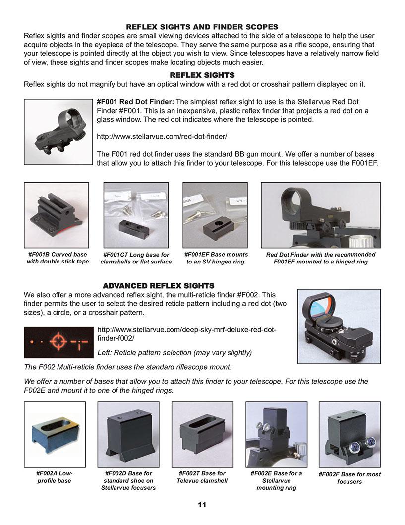 svx102t-svx102t-r-web-manual-11.jpg