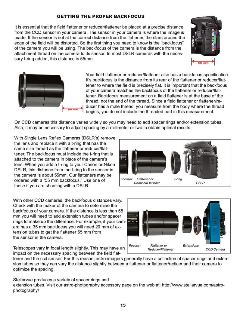 svx102t-svx102t-r-web-manual-15.jpg