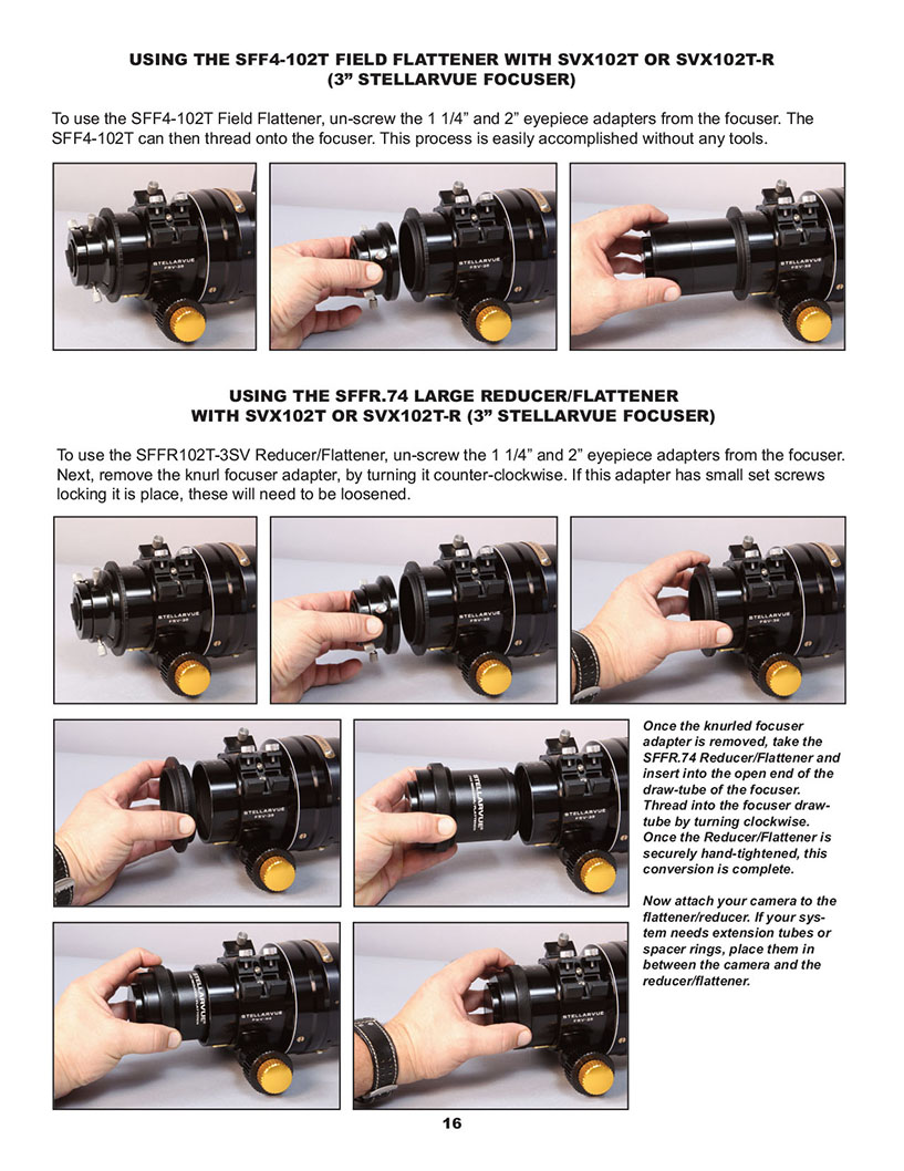 svx102t-svx102t-r-web-manual-16.jpg