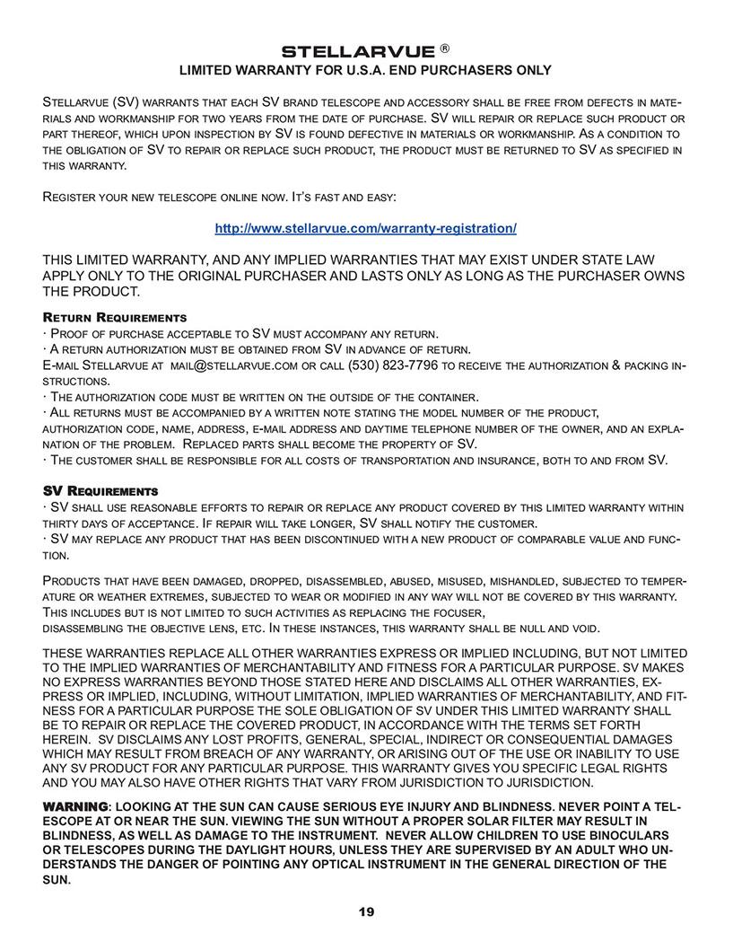 svx102t-svx102t-r-web-manual-19.jpg