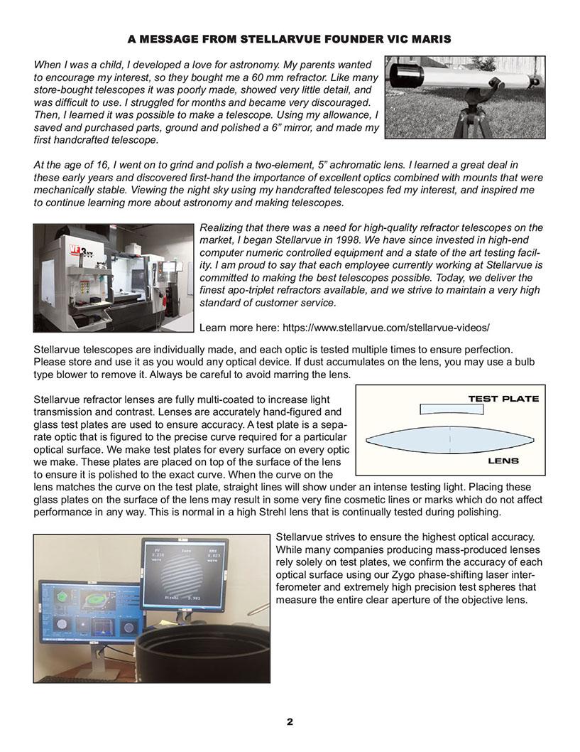 svx102t-svx102t-r-web-manual-2.jpg