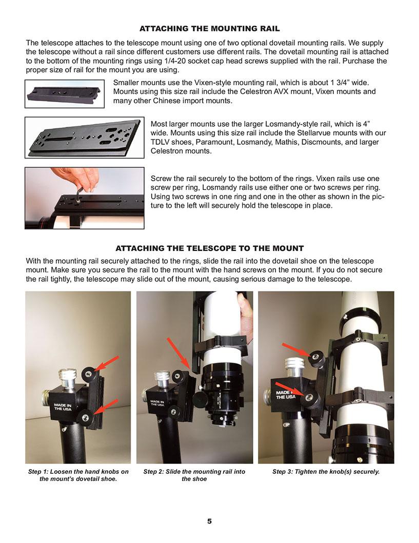 svx102t-svx102t-r-web-manual-5.jpg