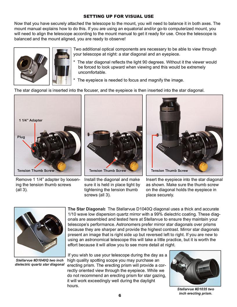 svx102t-svx102t-r-web-manual-6.jpg