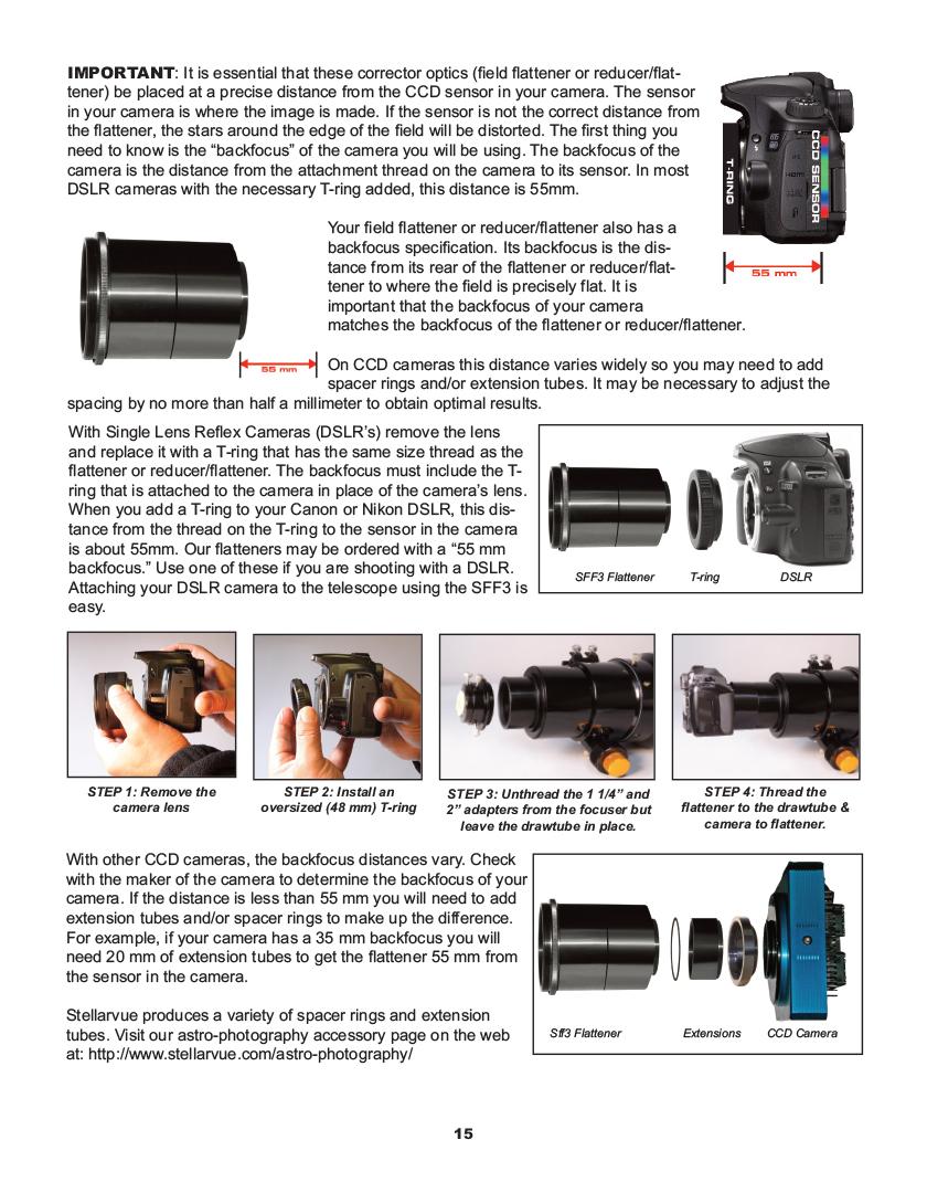 svx130t-manual-15.jpg