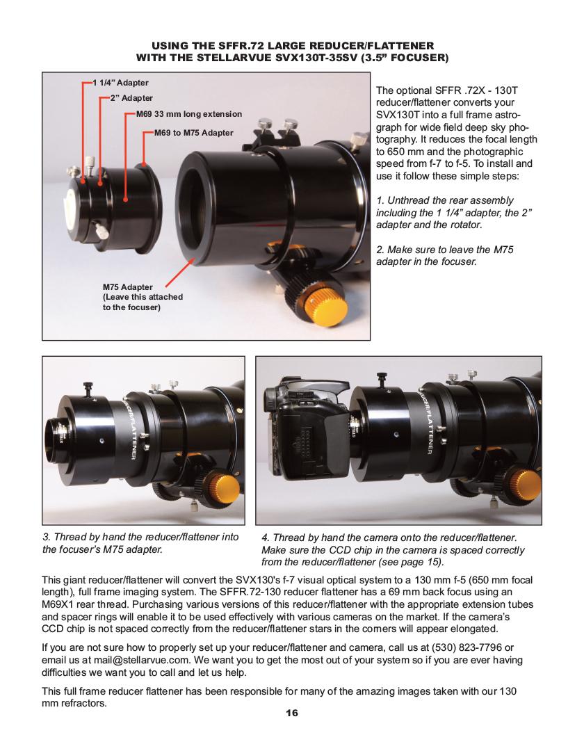 svx130t-manual-16.jpg