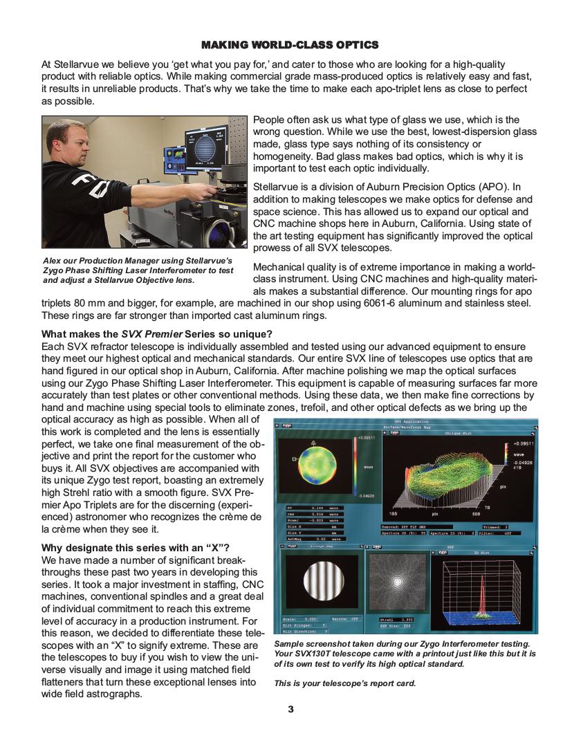 svx130t-manual-3.jpg