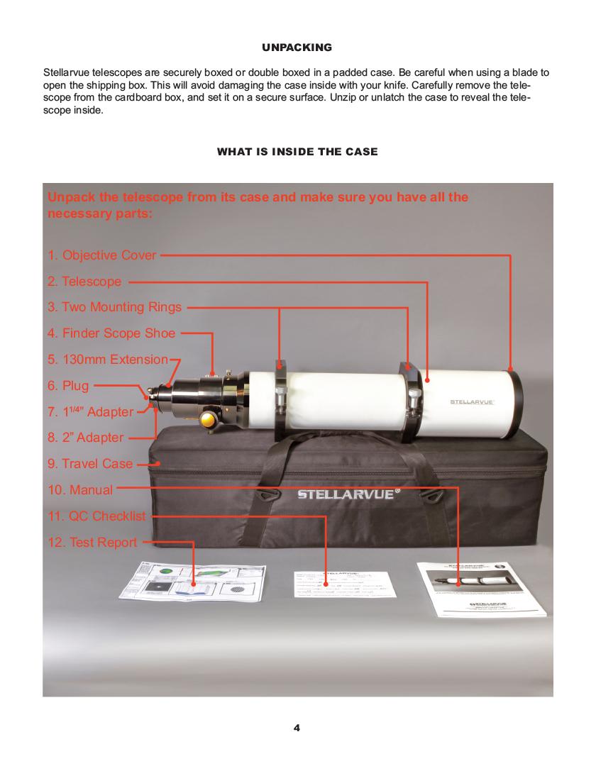 svx130t-manual-4.jpg