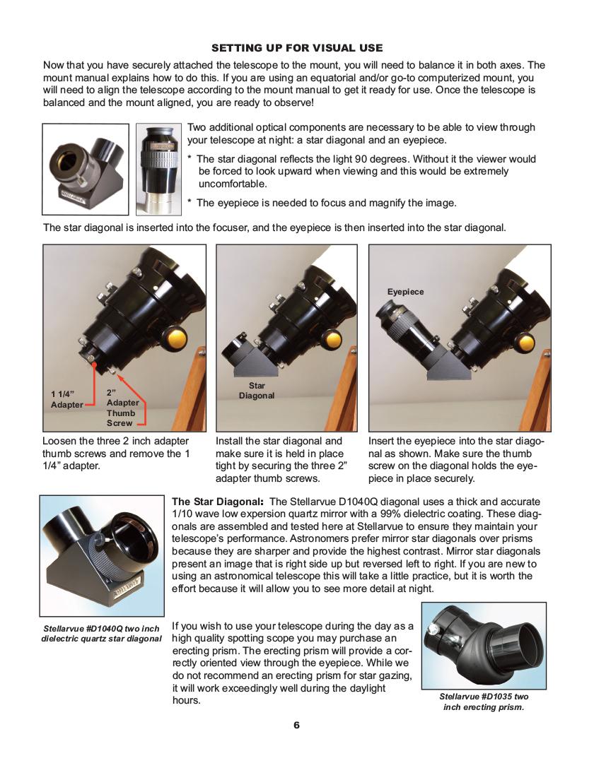 svx130t-manual-6.jpg