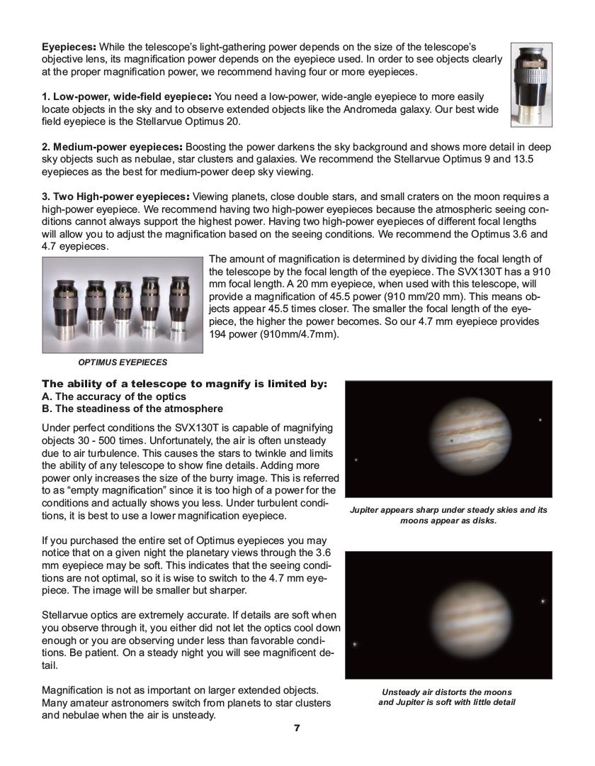 svx130t-manual-7.jpg
