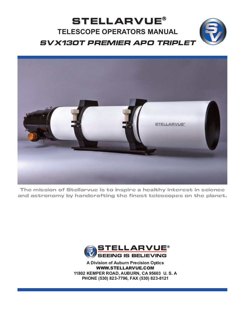 svx130t-manual-cvr.jpg