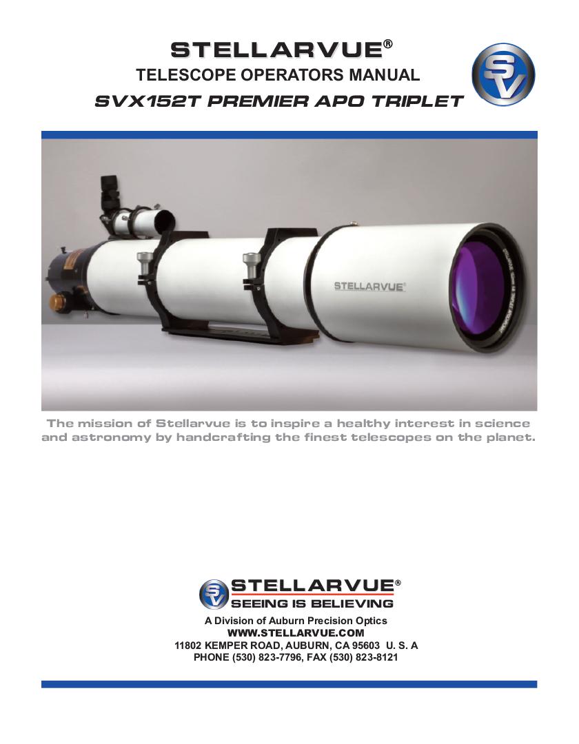 svx152t-manual-cvr.jpg