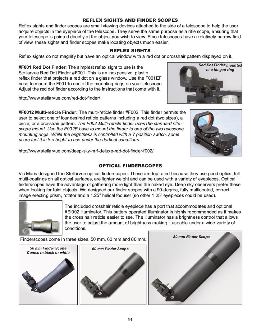 svx152t-manual-pg-11.jpg