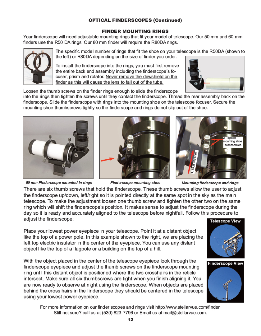 svx152t-manual-pg-12.jpg