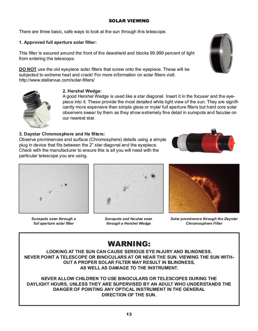 svx152t-manual-pg-13.jpg