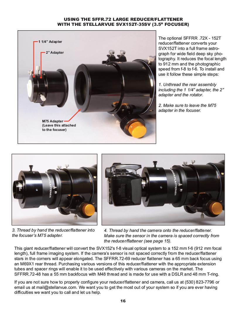 svx152t-manual-pg-16.jpg