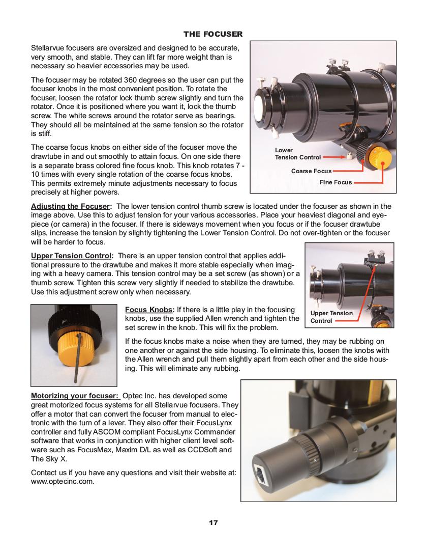 svx152t-manual-pg-17.jpg