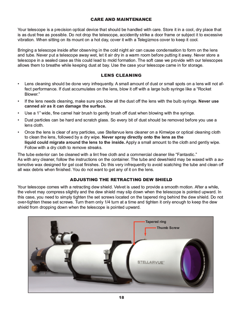 svx152t-manual-pg-18.jpg