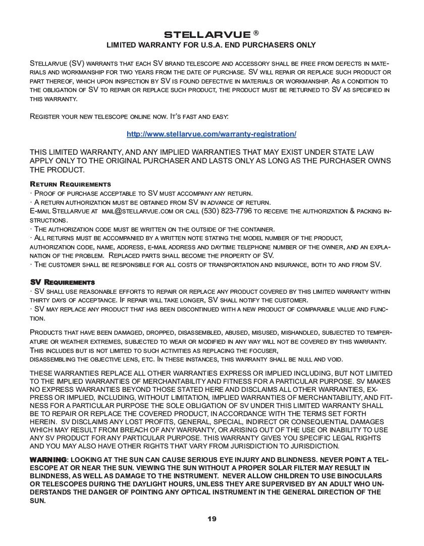 svx152t-manual-pg-19.jpg