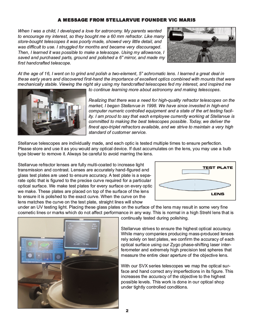 svx152t-manual-pg-2.jpg