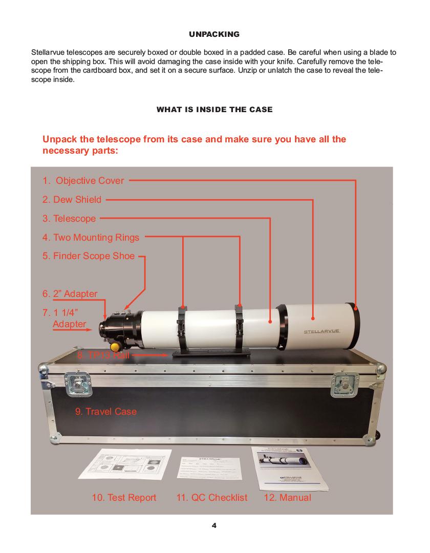 svx152t-manual-pg-4.jpg
