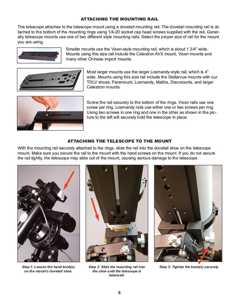 svx152t-manual-pg-5.jpg