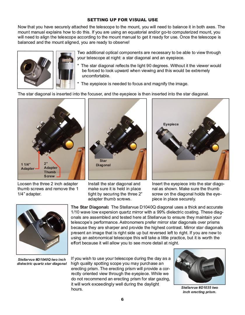 svx152t-manual-pg-6.jpg