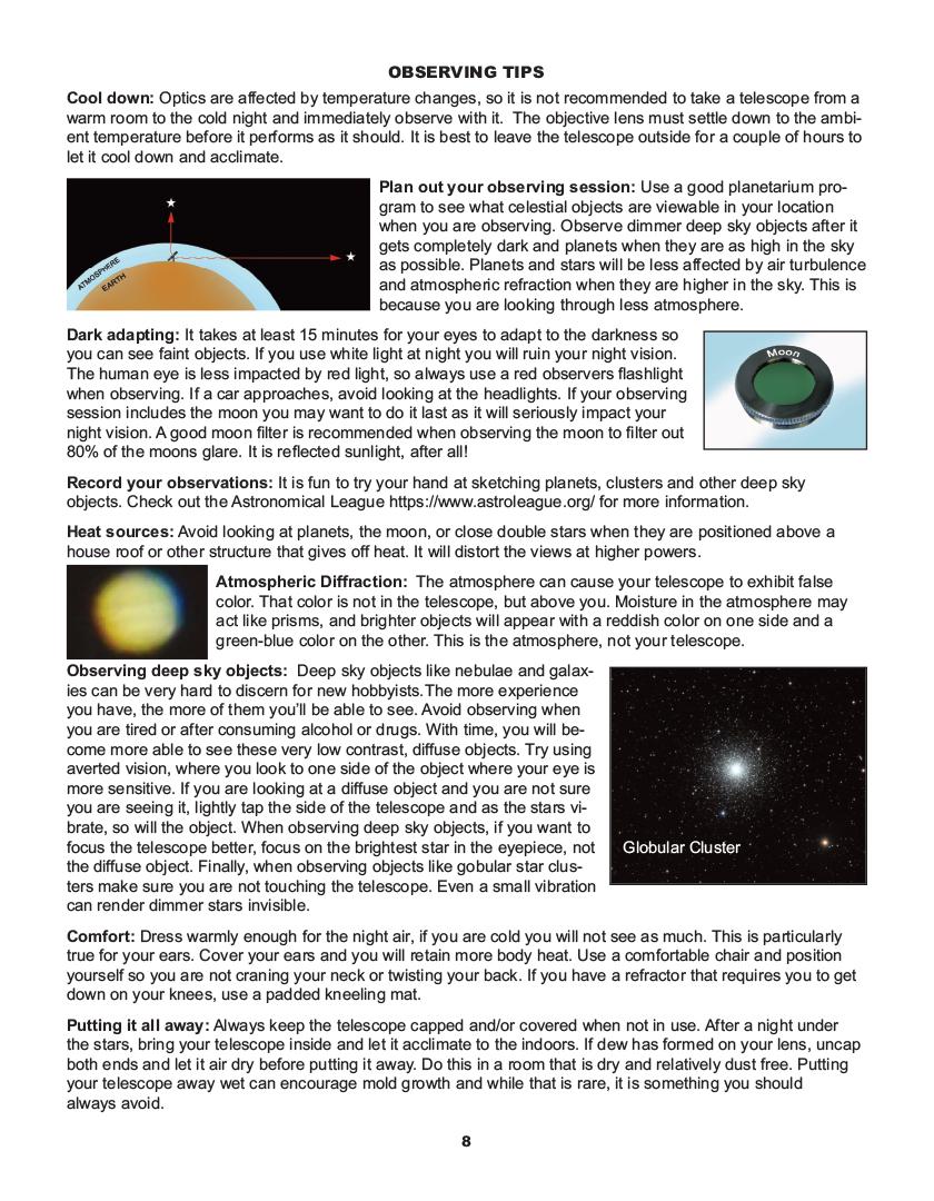 svx152t-manual-pg-8.jpg