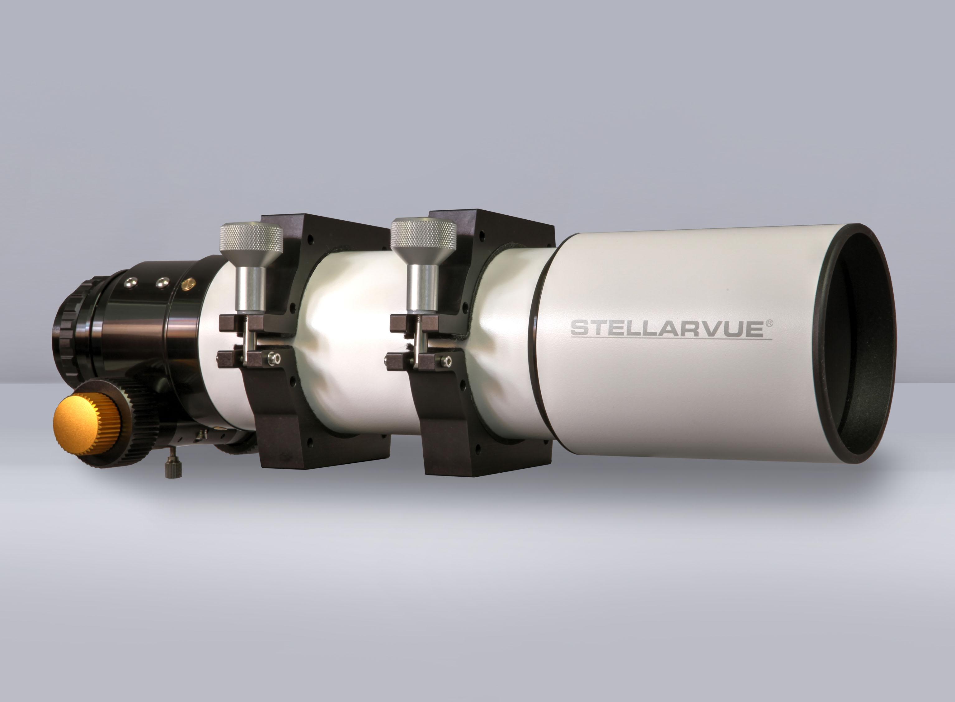 svx80t-25sv-gray-bkgnd.jpg